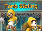 Tomb Sibling